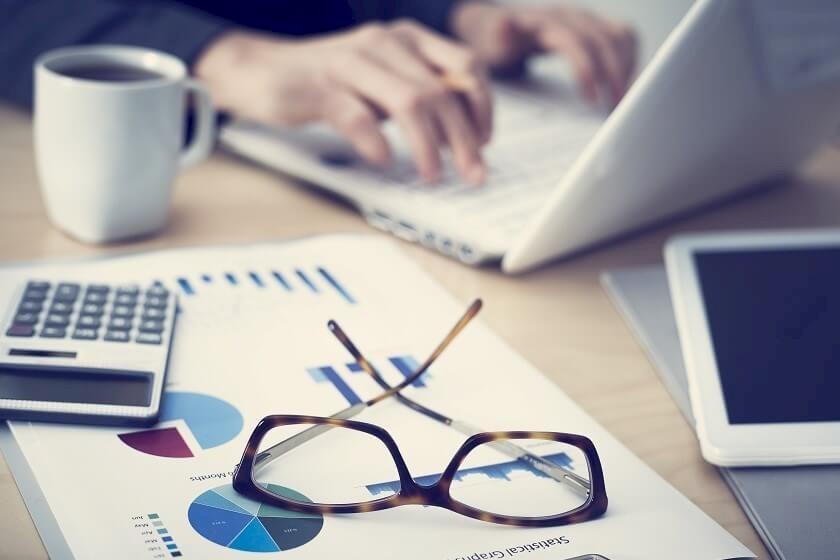 Ausschreibungen für Wirtschaftsprüfungsleistungen und Wirtschaftsprüfung