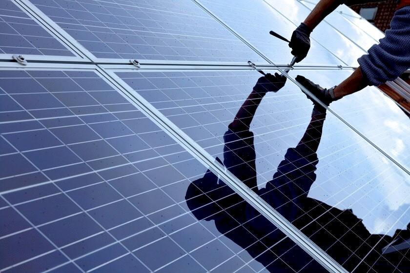 Ausschreibungen für Solaranlagen und Photovoltaik
