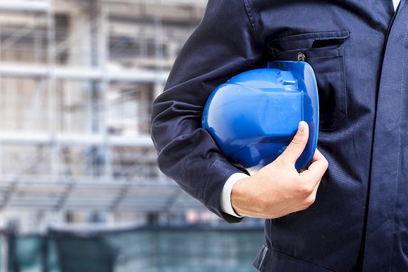 Private Bauherren fällen Produktentscheidungen im Alleingang