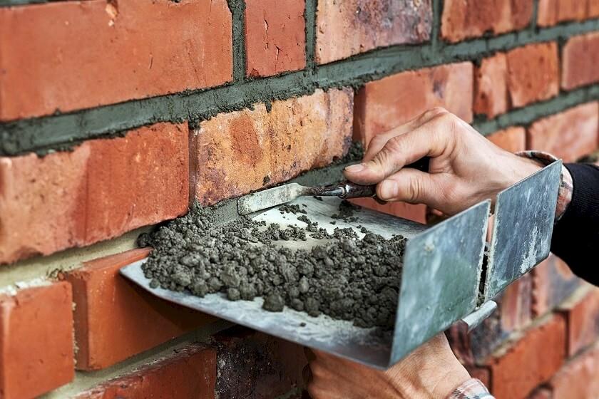 Ausschreibungen für Fugenarbeiten & Fassadenbau
