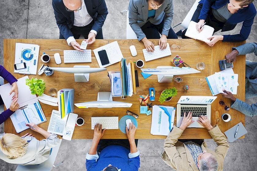 Ausschreibungen für Projektmanagement & Projektsteuerung