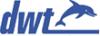 dwt Diamant-Wasserstrahltechnik GmbH