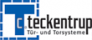 C. Teckentrup GmbH