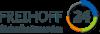 Freihoff Sicherheitsservice GmbH