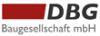 DBG Baugesellschaft mbH
