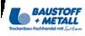 Baustoff + Metall Gesellschaft m.b.H.