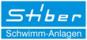 Stiber Freizeit GmbH