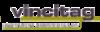 vincitag Investment Management AG