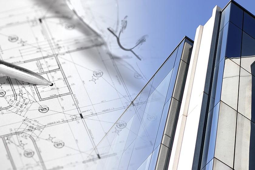 Serielles oder elementiertes Bauen?