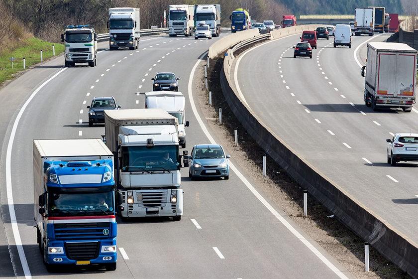 Die Autobahn GmbH gescheitert
