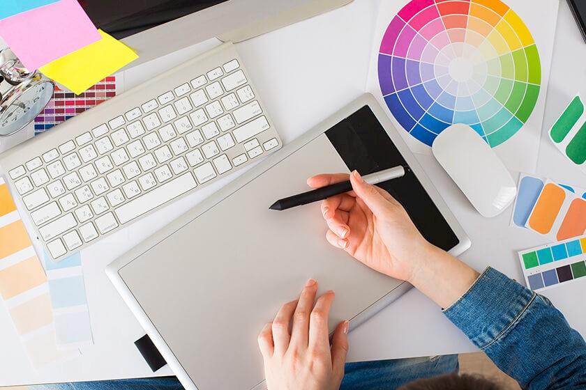 Aufträge & Ausschreibungen für Design