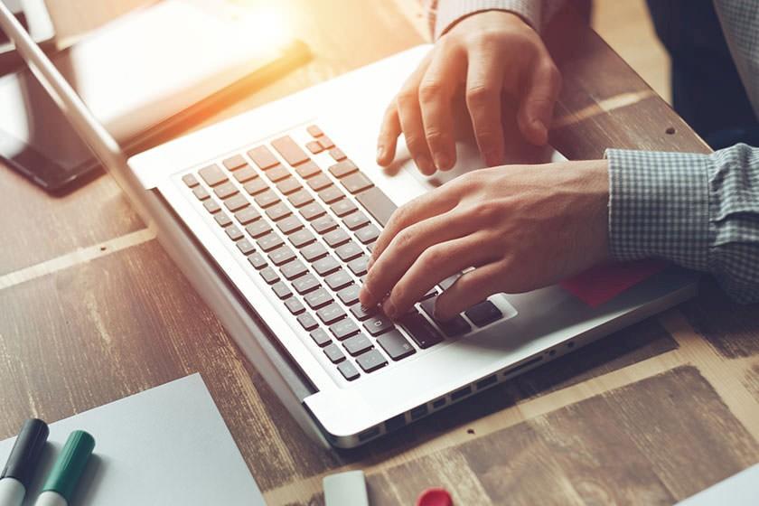 Wie sich KMU vor Cyberkriminalität schützen können