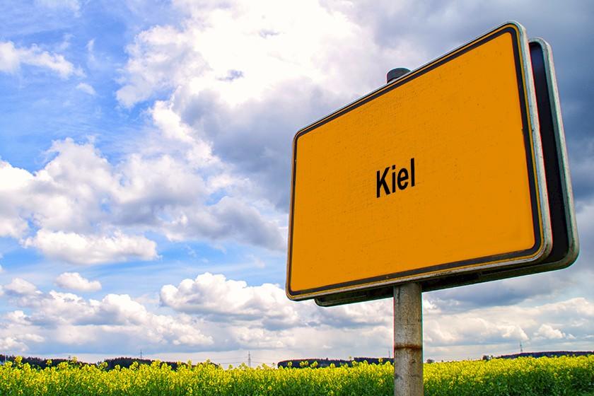 Aufträge & Ausschreibungen in Kiel