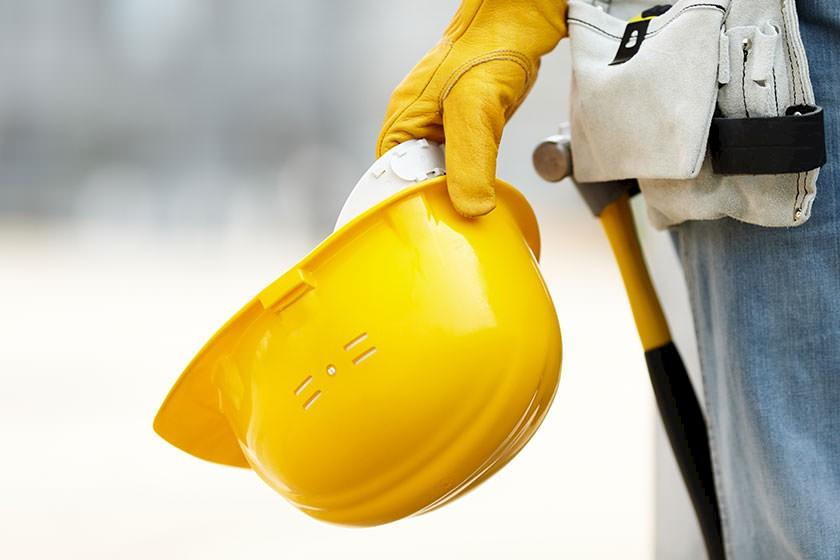Ausschreibungen & Aufträge für Bauarbeiten und Bauleistungen