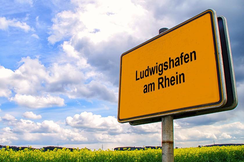 Ausschreibungen & Aufträge für Ludwigshafen am Rhein