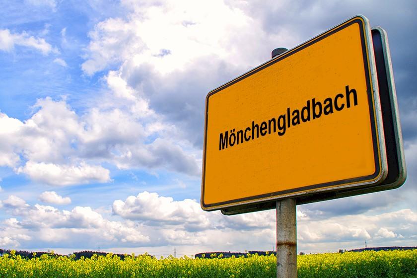 Aufträge & öffentliche Ausschreibungen in Mönchengladbach