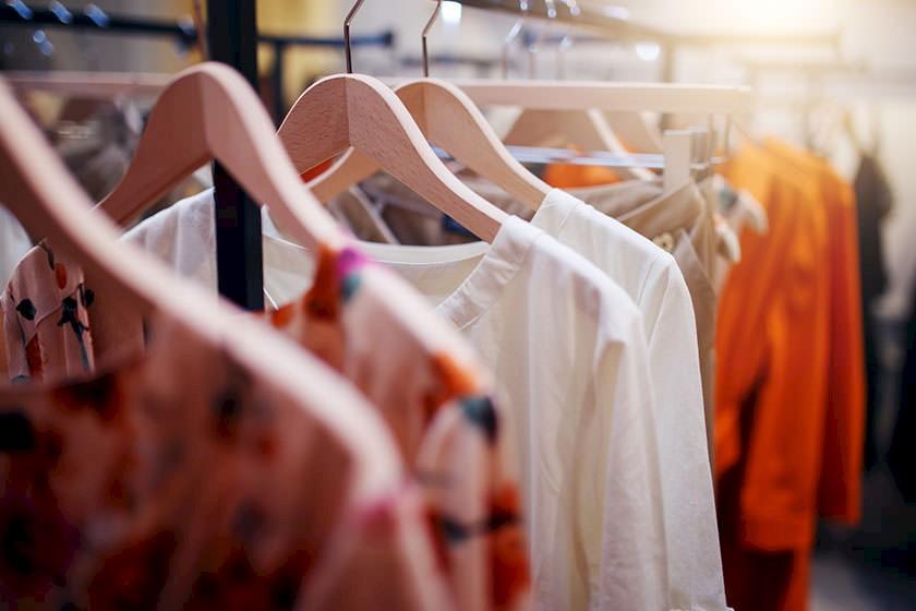 Ausschreibungen & Aufträge für Textilien & Kleidung
