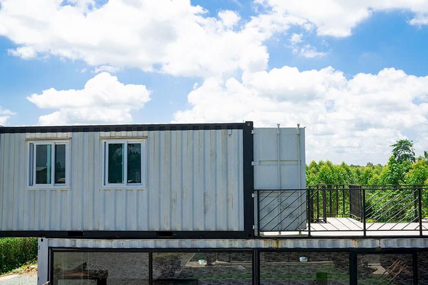 Ausschreibungen & Aufträge für den Containerbau & Modulbau