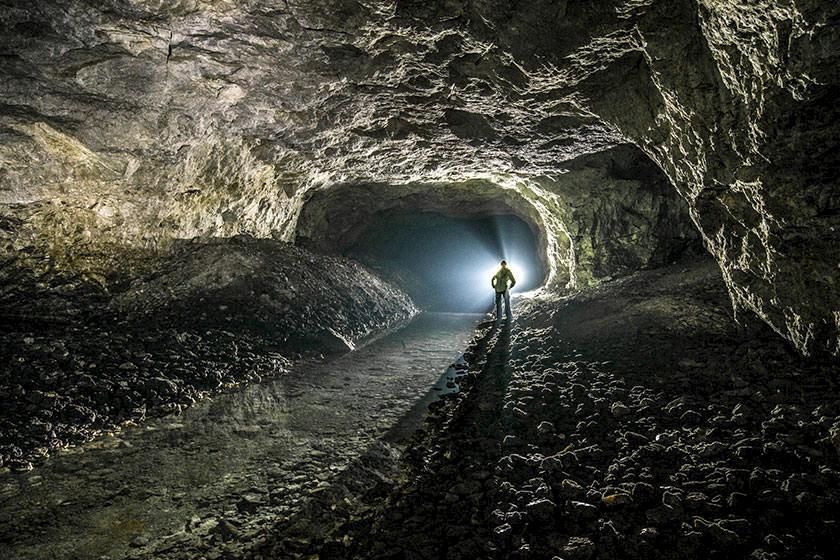 Ausschreibungen & Aufträge für den Bergbau & Untertagebauarbeiten