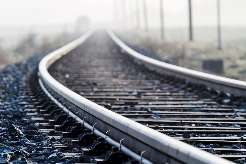 Ausschreibungen & Aufträge für den Bahnbau, Gleisbau & Fahrleitungsbau