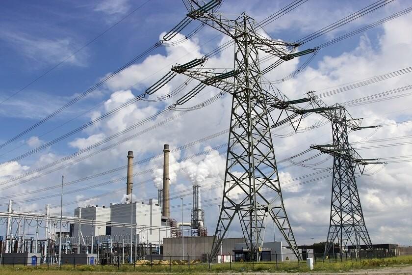 Aufträge & Ausschreibungen für Strom & Energie