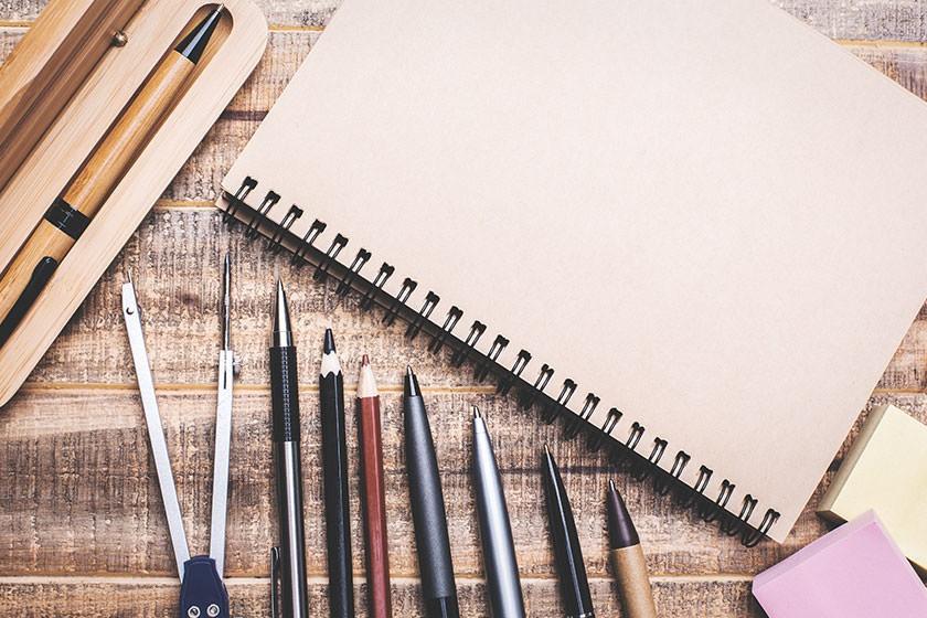 Ausschreibungen & Aufträge für Büromaterial