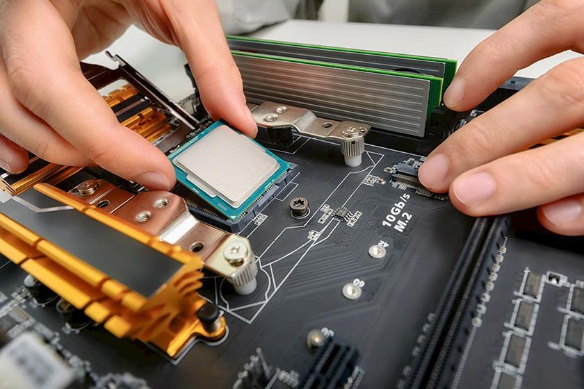 Ausschreibungen & Aufträge für EDV, Hardware & Software
