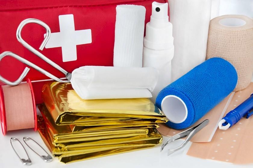 Ausschreibungen & Aufträge für Hygieneartikel, Drogerie & Medizinbedarf