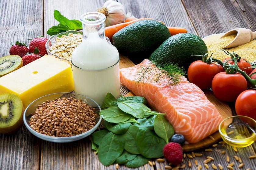 Ausschreibungen & Aufträge für Lebensmittel & Ernährung