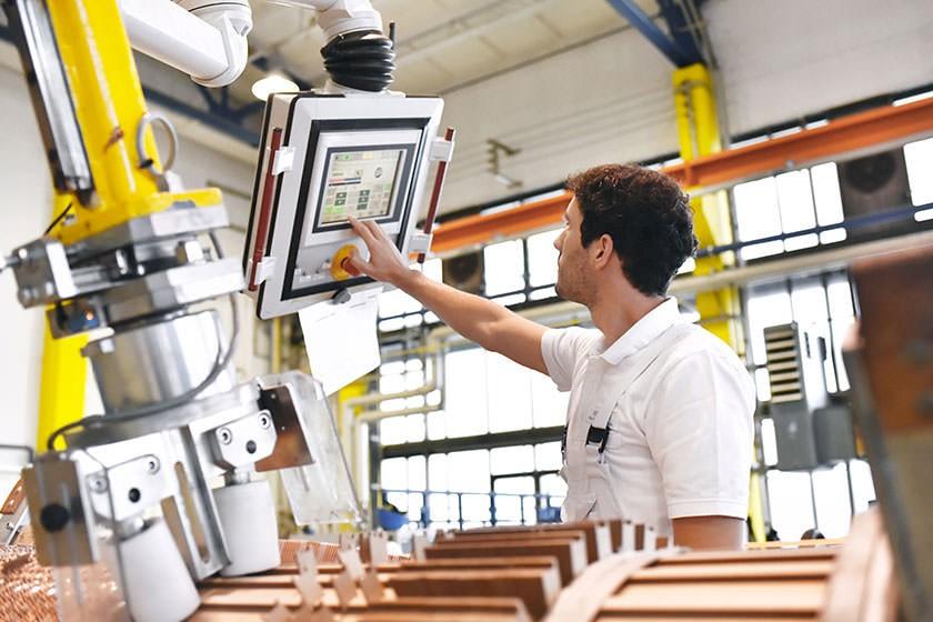 Ausschreibungen & Aufträge für Maschinentechnik & Maschinenbau