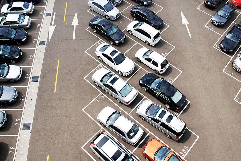 Ausschreibungen & Aufträge für Fahrzeuge