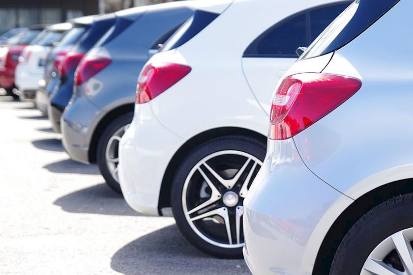 Ausschreibungen & Aufträge für Autos & PKW