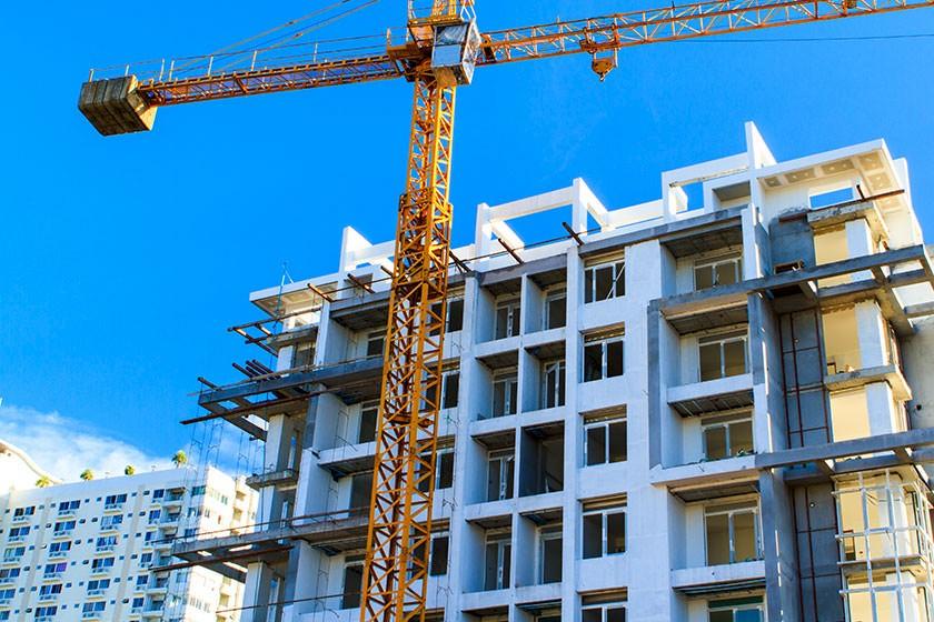 Ausschreibungen & Aufträge für den Hotelbau