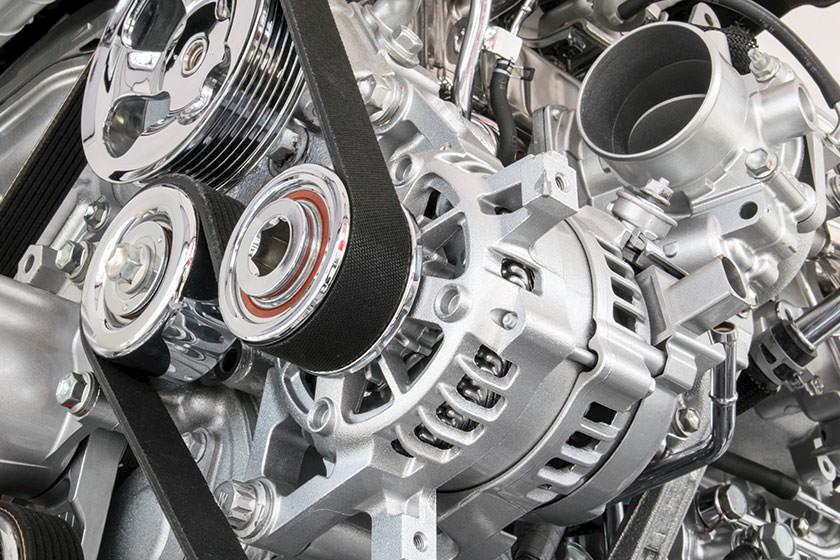 Ausschreibungen & Aufträge für Fahrzeugteile