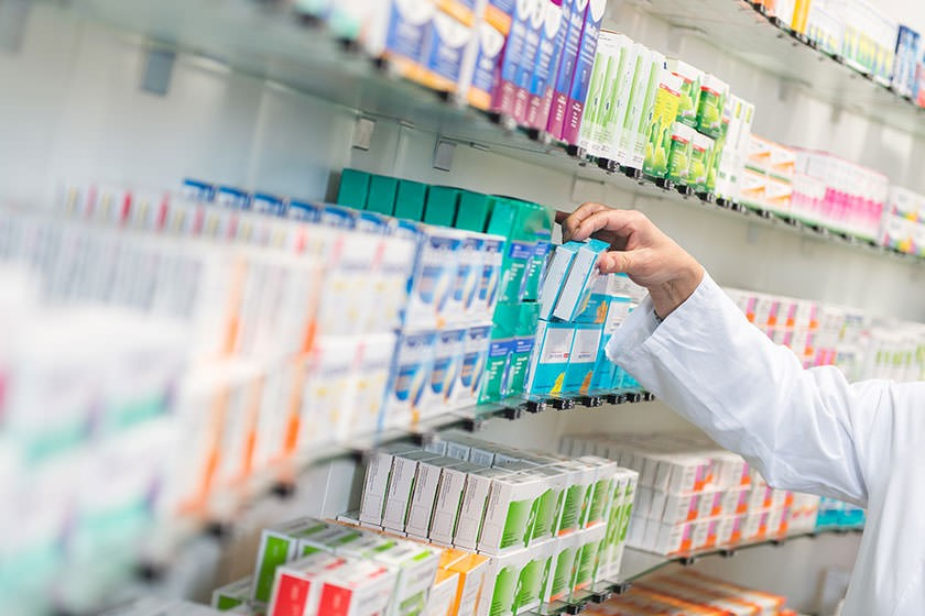 Ausschreibungen & Aufträge für Medikamente & Arzneimittel