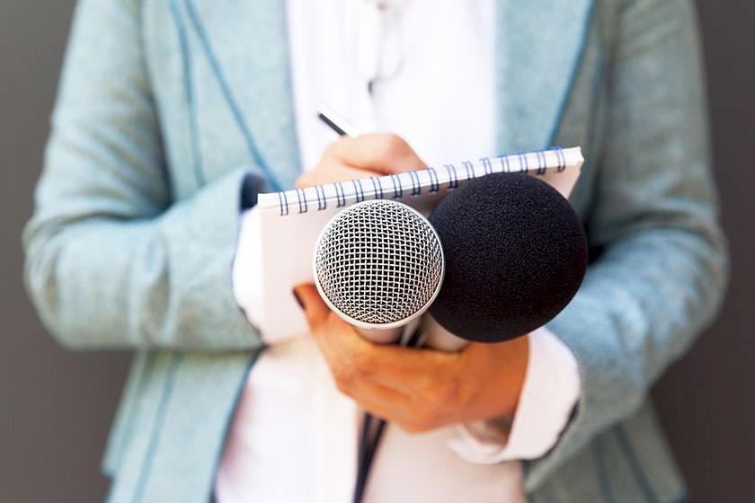 Ausschreibungen & Aufträge für Kommunikation & PR