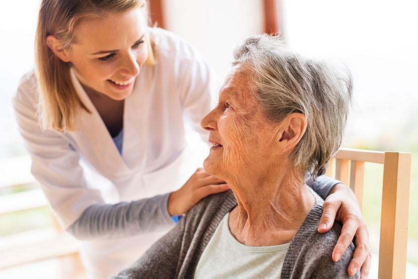 Ausschreibungen & Aufträge für den Pflegebedarf