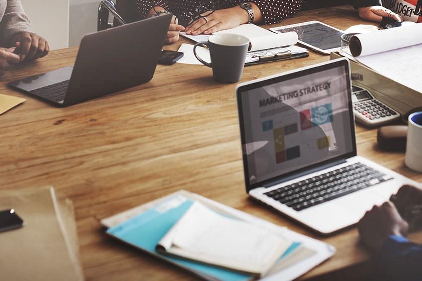 Ausschreibungen & Aufträge für Onlinemarketing