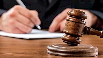 Mietvertrag oder ausschreibungspflichtiger Bauauftrag