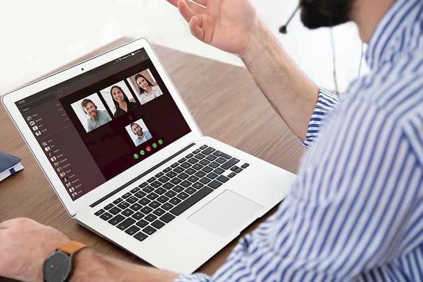 Digitalisierung im Vertrieb: Mit moderner Technologie neue Kunden erreichen