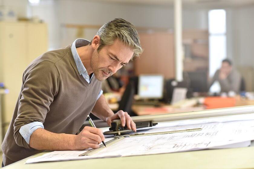 Aufträge für Planungsleistungen und Ausschreibungen für Ingenieurleistungen