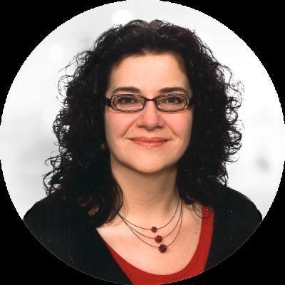 Monika Duffe, EGE Unternehmensgruppe