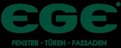 LOGO EGE-Unternehmensgruppe