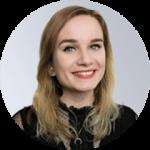 Jacqueline Segeth - Redakteurin bei der ibau GmbH