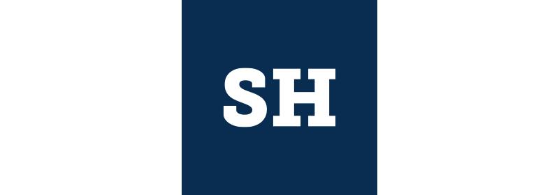 Icon Schleswig-Holstein