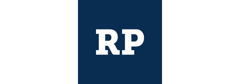 Icon Rheinland-Pfalz
