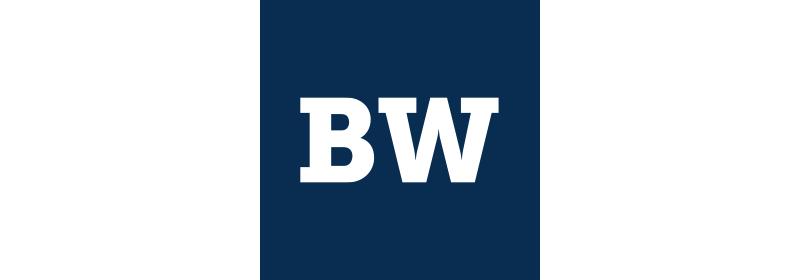 Icon Baden-Württemberg