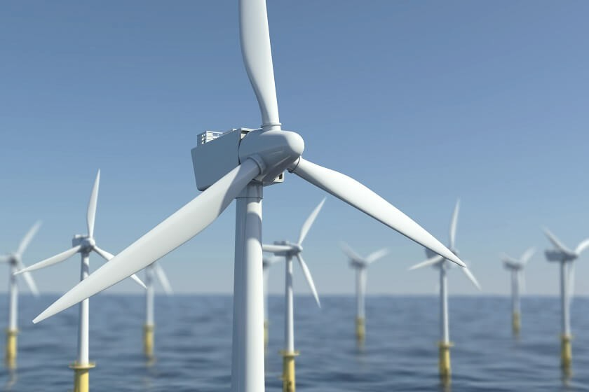 Ausschreibungen & Aufträge für Windenergie