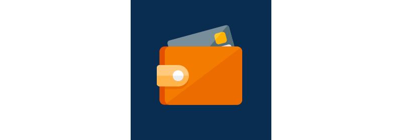 Icon Preisentwicklung