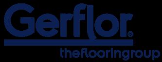 Logo Gerflor Mipolam GmbH